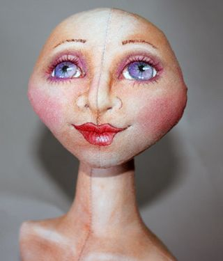 DollHeadAttachment5