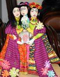 SistersInnerJuanita2