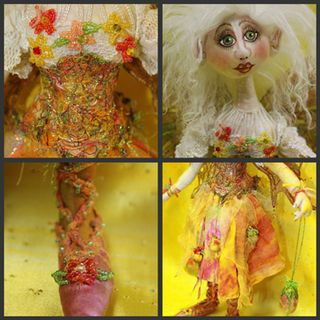 Donnascollagedolls