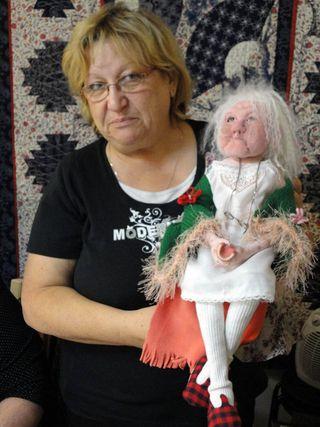 PragueMiladolls2010