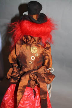SteampunkDollBackJacketFinished