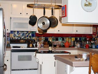 KitchenDec22,09