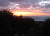 Sunsetinmccrae