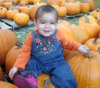 Pumpkin_patch_2007_103