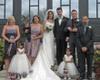 Weddingpartybest